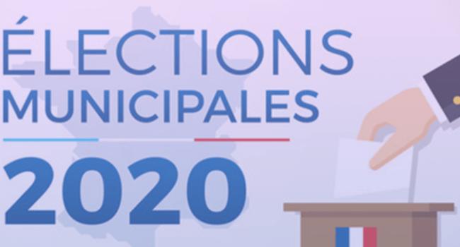 Application gratuite d'impression de cartes électorales pour les communes