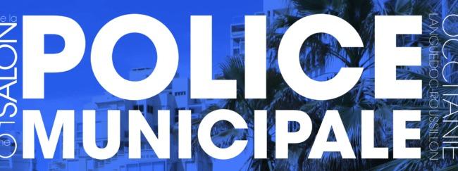 5éme Salon de la Police Municipale 2019